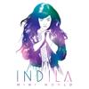 Indila - Tourner Dans Le Vide (Version Orchestrale) artwork
