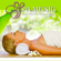 Extreme Relaxation - Spa Music, Spa & Hotel Spa