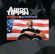 Aaron Tippin Where the Stars and Stripes and the Eagle Fly - Aaron Tippin
