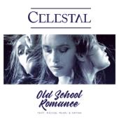Old School Romance (feat. Rachel Pearl & Grynn) [Remix] прослушать и cкачать в mp3-формате
