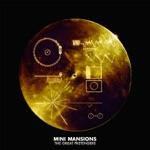 Mini Mansions - Vertigo (feat. Alex Turner)