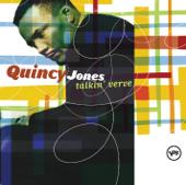 Download Soul Bossa Nova - Quincy Jones Mp3 free