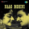 Hamne Kya Pyar Kiya From Naag Mohini Single