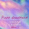 Breathin (Instrumental) - Piano Dreamers