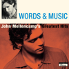 Authority Song - John Mellencamp
