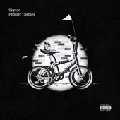 Skyzoo - Finesse Everything
