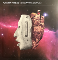 Aquarium Drunkard - SIDECAR (TRANSMISSIONS) - Podcast podcast