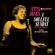 A Soulful Sunday: Live at the Left Bank - Etta Jones