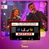 Pee Loon Ishq Sufiyana From T Series Mixtape Single