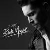 Blake McGrath - Love Myself artwork