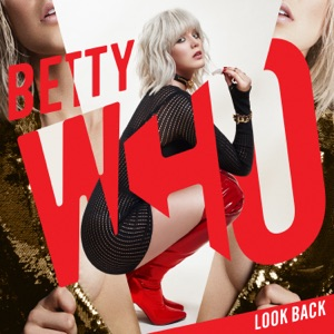 Look Back - Single Mp3 Download