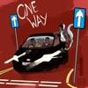 One Way (feat. Skepta, Jesse James Solomon) - Single, Suspect