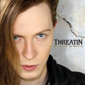 Threatin - Living Is Dying