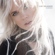 Ilse DeLange - Incredible