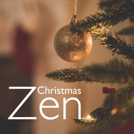 Instrumental Christmas Music.Christmas Zen Relaxing Christmassy Music Instrumental Christmas Music For Deep Relaxation By Christmas Songs Josh Noel