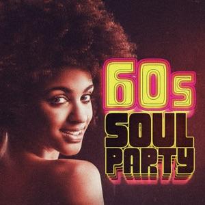 60s Soul Party