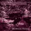 Waide Riddle - 31 October Street: A Poem (Unabridged) アートワーク