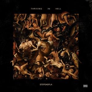 Thriving in Hell - EP Mp3 Download