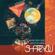 Shape of You - Ndlovu Youth Choir & Wouter Kellerman