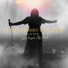 Heart. Passion. Pursuit. (Live at Passion City Church) - Tasha Cobbs Leonard