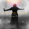 Tasha Cobbs Leonard - Heart. Passion. Pursuit. (Live at Passion City Church)  artwork