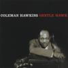 The Gentle Hawk - Coleman Hawkins