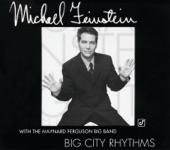 Michael Feinstein - How Little We Know