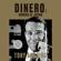 Tony Robbins & Juan Manuel Salmerón Arjona - translator - Dinero: domina el juego (Unabridged)