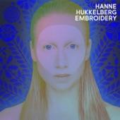 Hanne Hukkelberg - Embroidery
