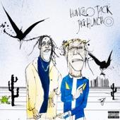 Huncho Jack/Travis Scott/Quavo - Modern Slavery