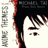 """Here to Stay (From """"Bleach"""") - Michael Tai"""