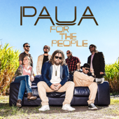 For the People - EP