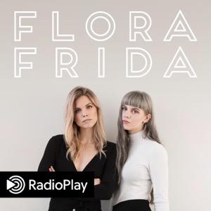 Flora & Frida