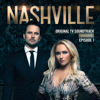 Nashville Cast - Is There Anybody Out There (feat. Hayden Panettiere) artwork