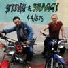 44/876, Sting & Shaggy