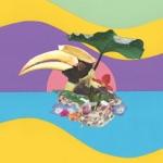 Monster Rally - Sunny Sloth