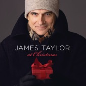 James Taylor - Baby It's Cold Outside (feat. Natalie Cole)