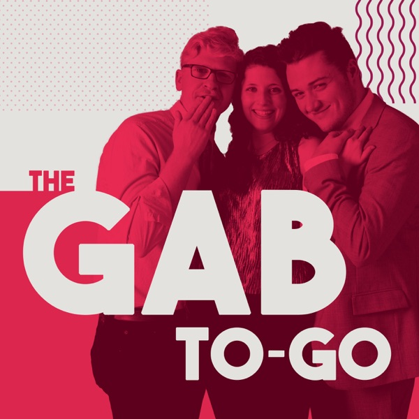 The Gab To-Go