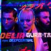 Delia & Deepcentral - Gura Ta artwork