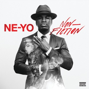Ne-Yo & Pitbull - Time of Our Lives