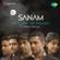 SANAM - Yeh Raaten Yeh Mausam (feat. Simran Sehgal)