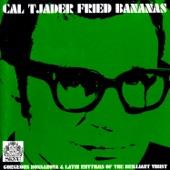 Cal Tjader - Walk On By