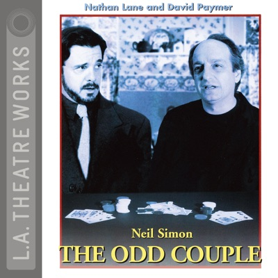 The Odd Couple (Original Staging Fiction)