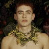 Palo Santo (Deluxe), Years & Years