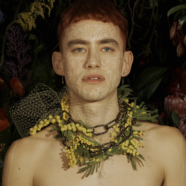 Years & Years - If You're Over Me