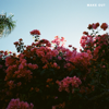 Make Out - EP - LANY