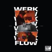 Werkflow - Selection