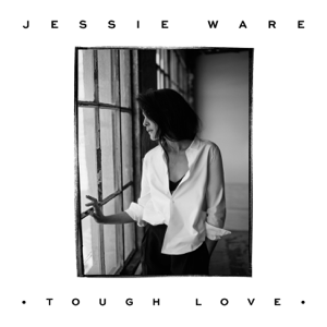 Jessie Ware - Tough Love (Deluxe Version)