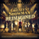 Various Artists - The Greatest Showman: Reimagined (Deluxe)