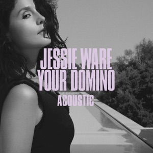 Your Domino (Acoustic) - Single Mp3 Download